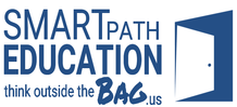 SMARTpath Education Services, LLC